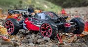 RED5 X-Knight 1:18th Scale RC Buggy £22.49 at Menkind (Free C&C)