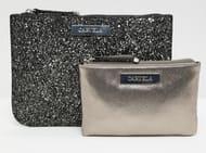 Carvela 2 Pack Purse Gift Set