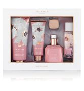 Ted Baker Gift Set Reduced Even Further!