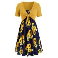 47% off Summer Dress
