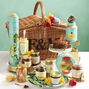 WIN | One of Three Easter Provisions Hampers!