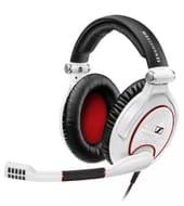 Sennheiser Game Zero Premium Gaming Headset