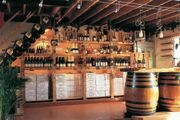 Winery & Brewery Tour and Tasting for Two Special Offer - Save £3.50