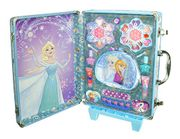Disney Frozen Icy Adventures Beauty Trolley Case