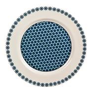 Denby - Fine China 'Monsoon Granada' Side Plate