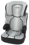 Nania Befix High Back Booster Seat 15-36 Kg £26.99 at ASDA (Free C&C)