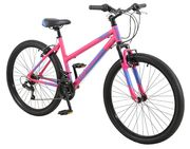 *Last One* Falcon Women's Vienna Mountain Bike £97.41 Delivered at Amazon