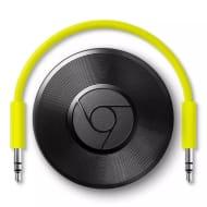 Google Chromecast Audio £18.99 (Using Code)