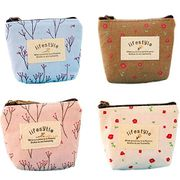 Coin Purses (£1 Delivery)