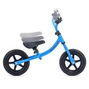 """'Balance Bikes' Reduced (Up to 53% Off) at """"THIS is IT STORE"""""""