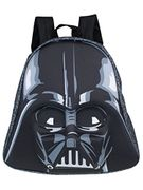Star Wars Boys Star Wars Darth Vader Backpack