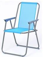 Freedom Trail California Chair