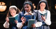 Get 2-for-1 on Tickets to See West End Hit Emilia