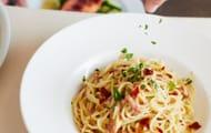 30% off Your Food Bill at Prezzo