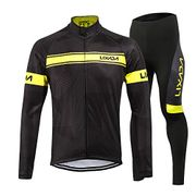 *STACK DEAL* Men's Cycling Clothing Suit Winter