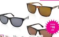 Barbour Sunglasses - 12 Designs!