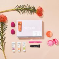Renew Beauty Box