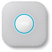 Nest Protect Smoke Alarm 20%off at the Electrical Showroom