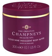 Champneys Cloud Nine Indulgent Body Butter 300ml