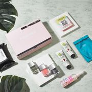 Special Edition Beauty Box