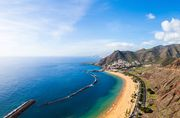 [FLASH] Hurry! Last Minute 10nt Med Easter Getaway Fr. Only £399pp!