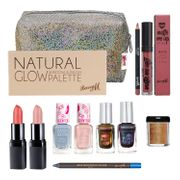 Bombshell Makeup Goody Bag