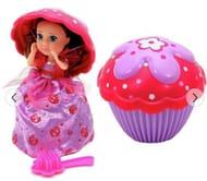 Cupcake Surprise Princess - £6 Off