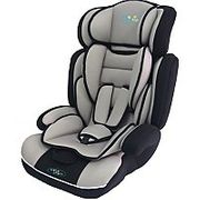 Bebe Style Convertible Group 1-2-3 Baby Child Car & Booster Seat - Save £10