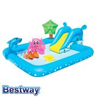 Bestway Fantastic Aquarium Play Centre (Online + Instore) - 37% Off