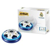 Airball Barcelona / Real Madrid Light up Hover Glide Football