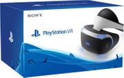 Sony PlayStation VR Pre Owned Excellent Condition £96.14
