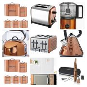 Copper/Bronze Coloured Item with Big Savings at ACE