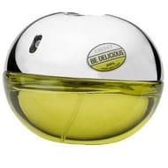DKNY Be Delicious Eau De Parfum 30ml