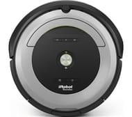 *SAVE £200* IROBOT Roomba 680 Robot Vacuum Cleaner