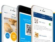 Free Snack on Greggs App