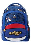 Bball Backpack