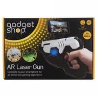 Gadget Shop AR Laser Gun