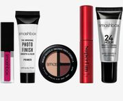 Free Gift When You Buy 2 Selected Smashbox Products