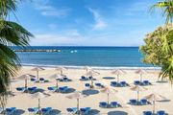 All Senses Nautica Blue Resort & Spa Greece, 5 * All-Inc W/ Free Room Upgrade