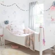 Magical Bed Linen Set - Single