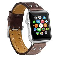 DIBIKOU Strap Compatible for Apple Watch