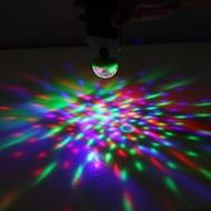 Smartphone Mini Led Party Lights USB
