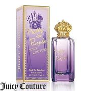 Juicy Couture Pretty in Purple EDT 75ml
