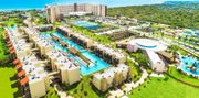 Ultra All Inclusive Concorde Luxury Resort, Cyprus. Free Child W/ 2 Adults