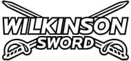 £4 off Wilkinson Sword Hydro 5 Sense Blades