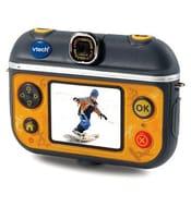 Boots Online Only Kids 360 Vtech Camera - HALF PRICE