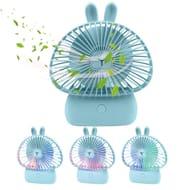 FREE Electric Fan