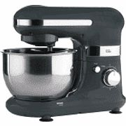 Food Mixer with Bowl and Attachments - Save £50