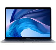 £120 off Selected Apple Macbook Air