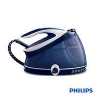 ALMOST 1/2 PRICE! Philips GC9324/20 PerfectCare Aqua Pro Steam Generator Iron